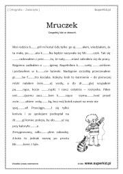 Ortografia Superkid