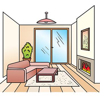 Dom I Mieszkanie Superkid