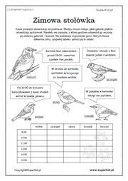 zagadki dla dzieci filetype pdf