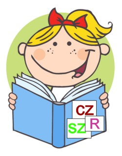 Znalezione obrazy dla zapytania logopedia dla dzieci