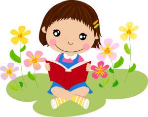 Opowiadania Dla Dzieci Superkid