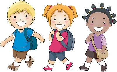Dzień Dziecka Prawa Dziecka Superkid