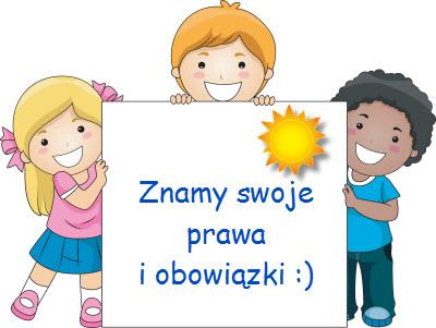Image result for prawa dziecka