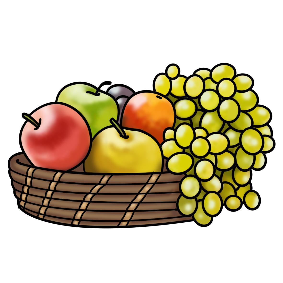 Owoce Fruits Słówka I ćwiczenia Superkid