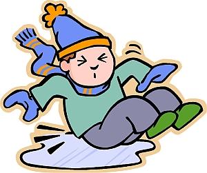 a27e9407e98a52 Ferie zimowe to czas odpoczynku i rozrywki, ale też czas, kiedy czyha na  rozbrykane maluchy sporo niebezpieczeństw. Warto, by dzieci wiedziały, ...