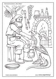 harry potter i kamien filozoficzny pdf chmokuj