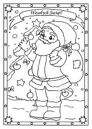 kartka świąteczna nr 2