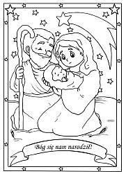 kartka świąteczna nr 3
