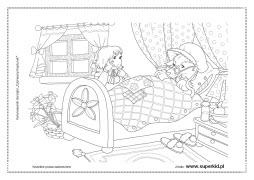 charles perrault śpiąca królewna pdf chomikuj
