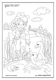 Dratewka pdf szewczyk