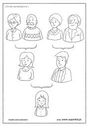 rodzina borgiów pdf chomikuj