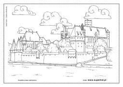 błękitny zamek pdf chomikuj