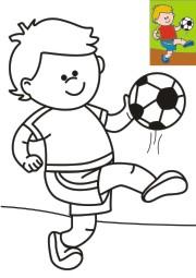 kolorowanki-sporty-letnie-4