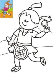 kolorowanki-sporty-letnie-6