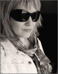 Jestem nauczycielką, ale też zapaloną internetową turystką. Podróżując po internecie w poszukiwaniu ciekawych, dydaktycznych stron natrafiłam, ... - Joanna-Urban